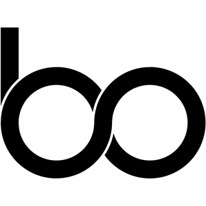 BoxOnline is a Swiss based incubator for startup technology ventures